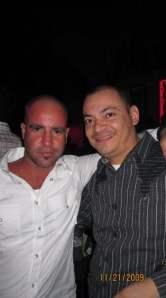 Juancho&ME
