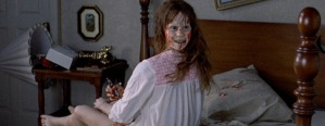 the-exorcist-blu-ray-review2