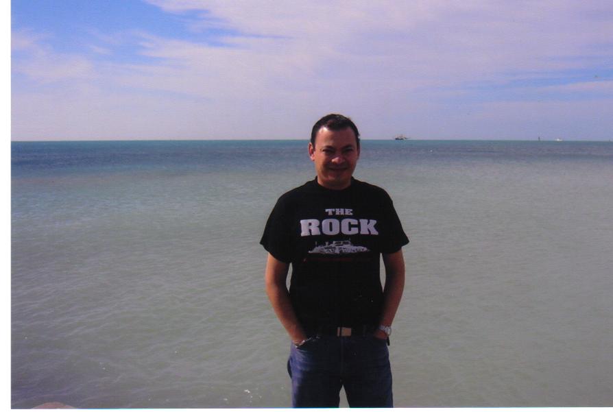 Key West (2004)